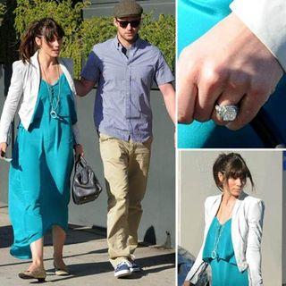 Jess ring