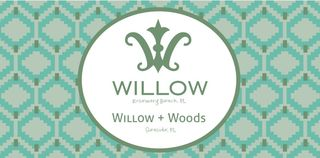 Willowbanner_Spr2012-2