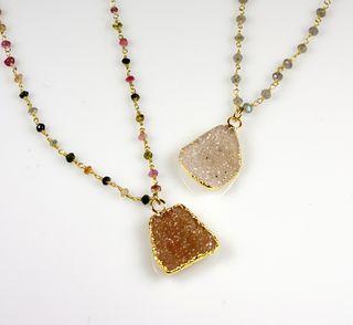 Mickey Lynn Jewelry DSC05965-1