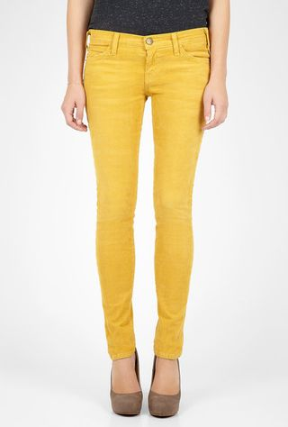 Currentelliott-marigold-marigold-yellow-skinny-cord-jeans-product-1-1837855-195517022_large_flex