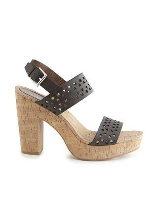Rt shoe 3