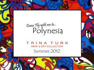 2012 TT Summer cover