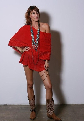 Starlet_poncho_red_flame_1_large