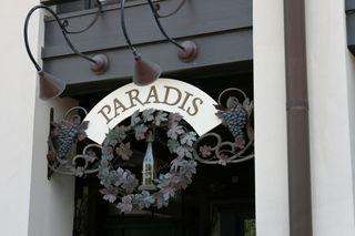 IMG_2917-paradis