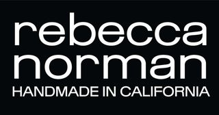 Rebecca-norman-white-on-black-logo-600x315