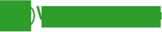 Logogreen