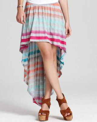Spring-High-Low-Skirt-Trends_ECA-1