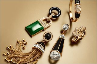 Rachel-zoe-launches-mah-jor-jewelry-collection