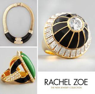 Rachel zoe jewels 1