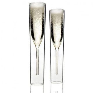 Champagne_base