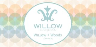 Cropped-Willowbanner_Spring20131